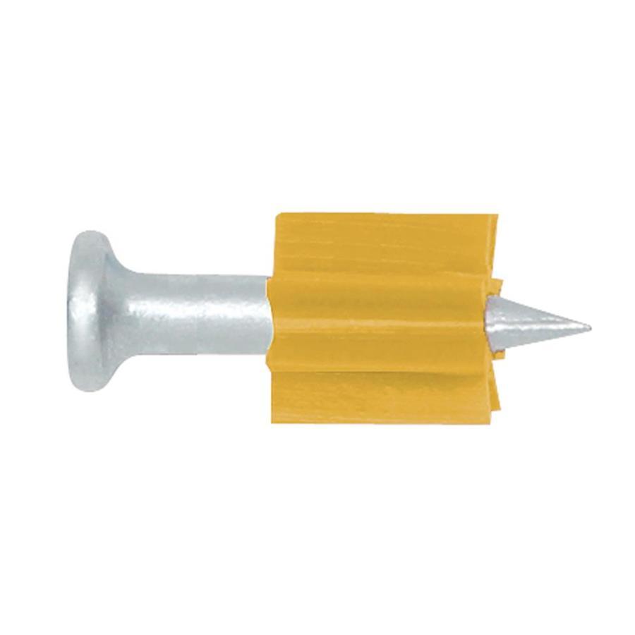 DEWALT XL 3/4-in Drive Pin