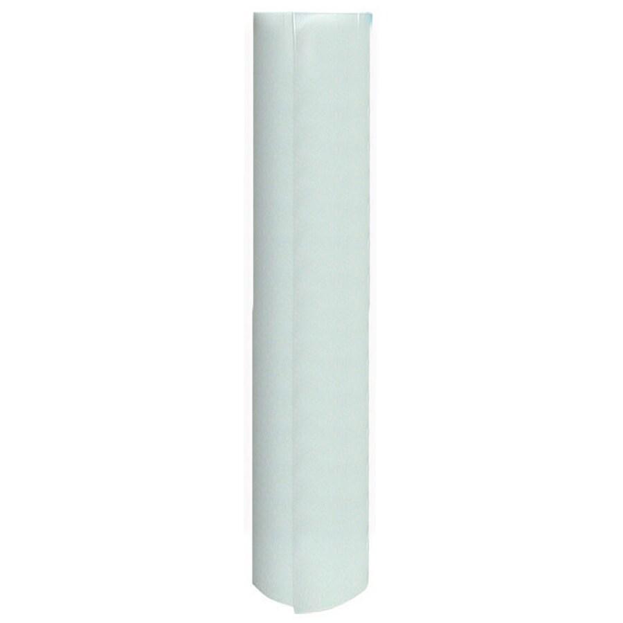 Shop Closetmaid X 10 Ft White Shelf Liner At