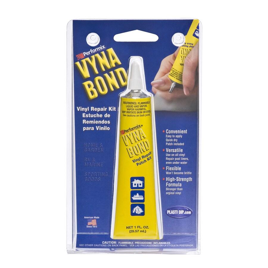 Plasti Dip Vyna Bond