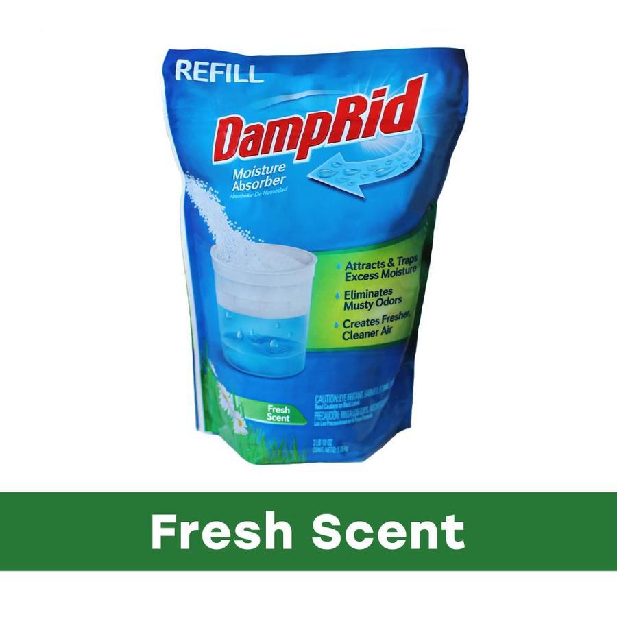 DampRid 42-oz Mold Remover
