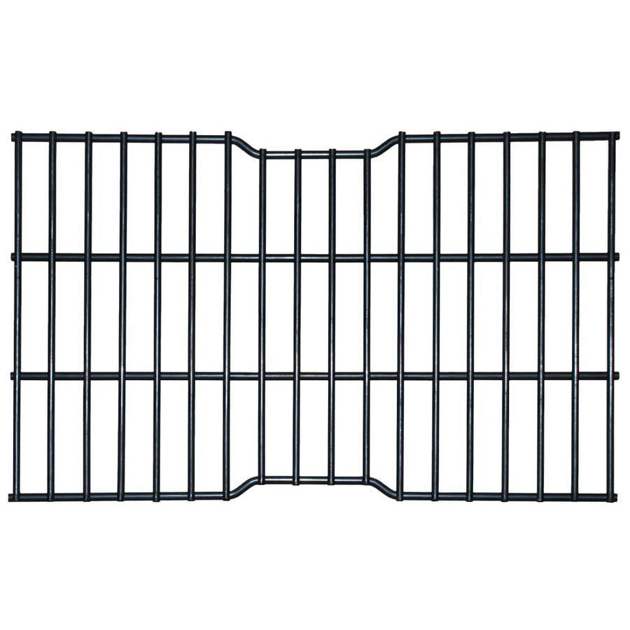 Heavy Duty BBQ Parts Stainless Steel Briquette Grate