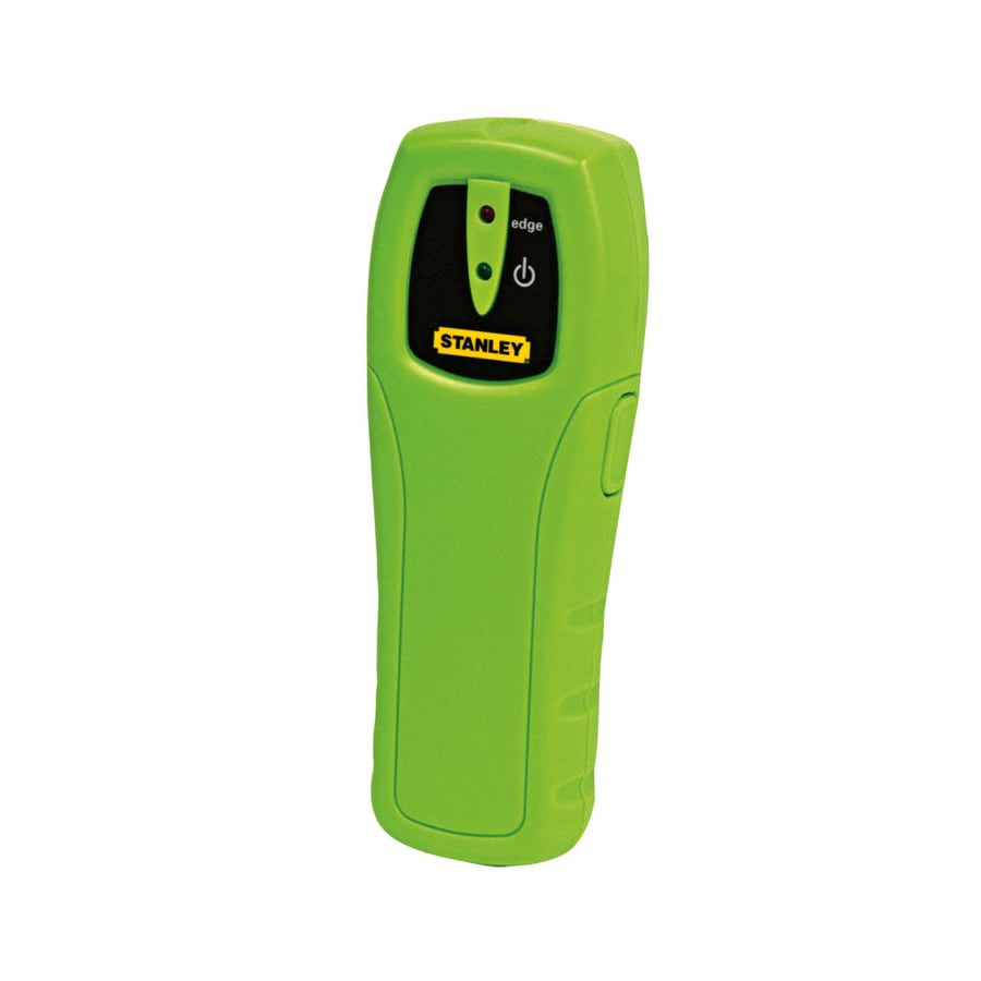 Stanley High Visibility Stud Finder