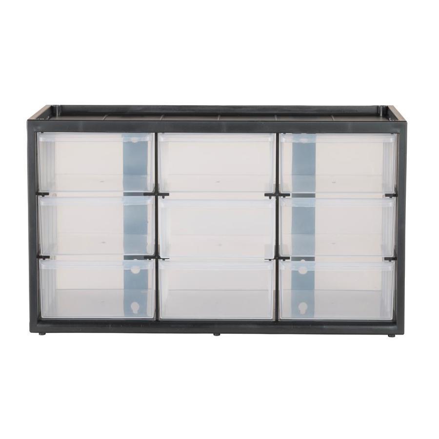 Stanley 9 Compartment Organizer