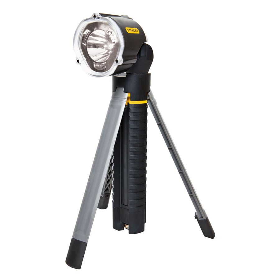 Stanley LED Freestanding Flashlight