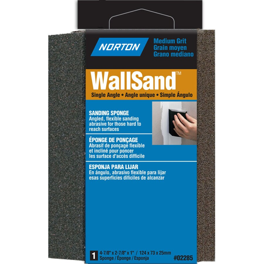 Norton Sand Paper, Sanding Sponge, Drywall Repair, Paper, Screens, Drywall, Gypsum, Wall, Gypsum Repair, Wall Repair, Drywall Paper, Drywall Screens, Gypsum Paper, Gypsum Screens, Sanding Screen, Corner Bead