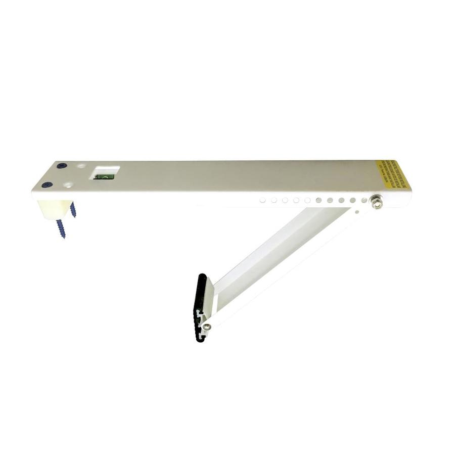 Frost King Large Air Conditioner Support Bracket