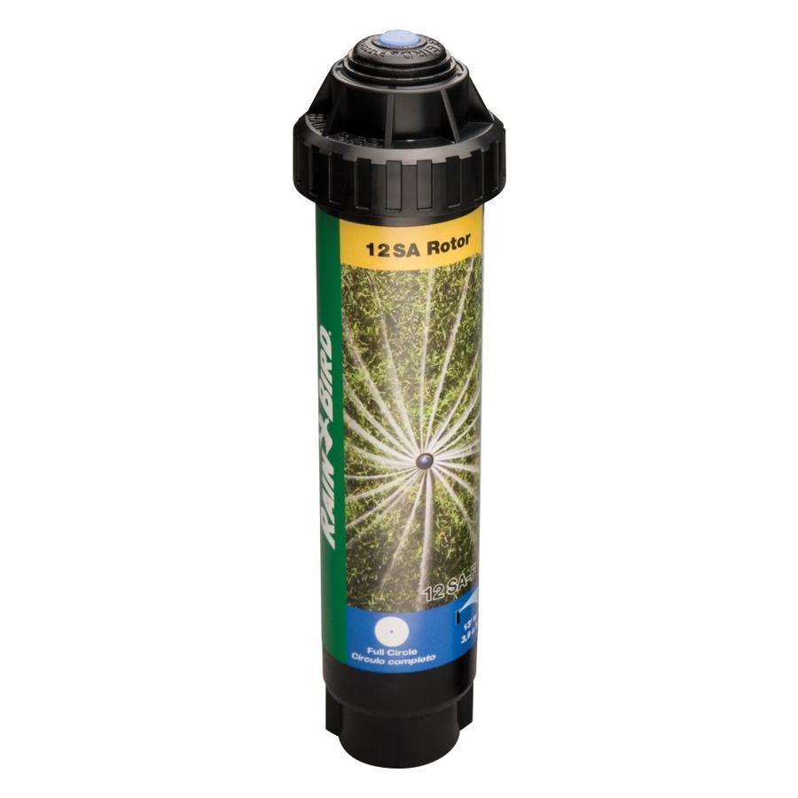 Rain Bird 6-in Plastic Pop-Up Spray Head Sprinkler