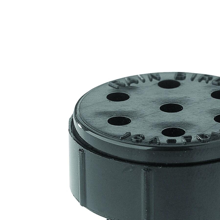 Rain Bird Polypropylene NPT Drip Irrigation Filter