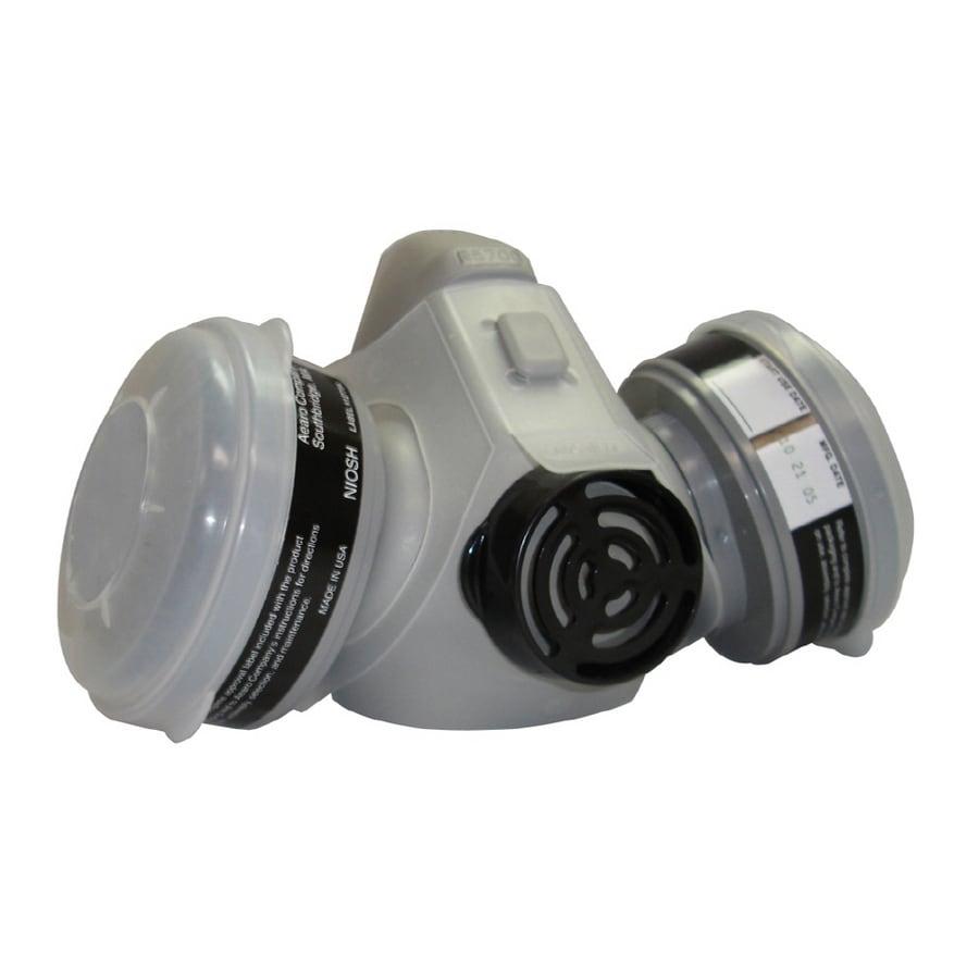 AOSafety All-Purpose Respirator