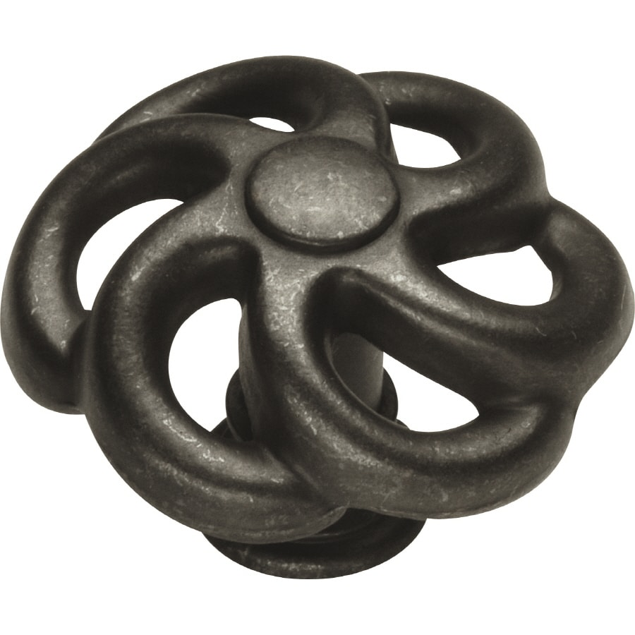 shop hickory hardware charleston blacksmith black iron