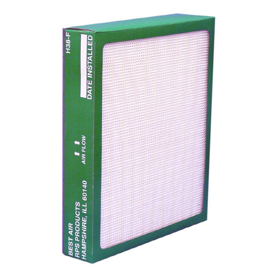 BestAir Replacement Air Purifier Filter