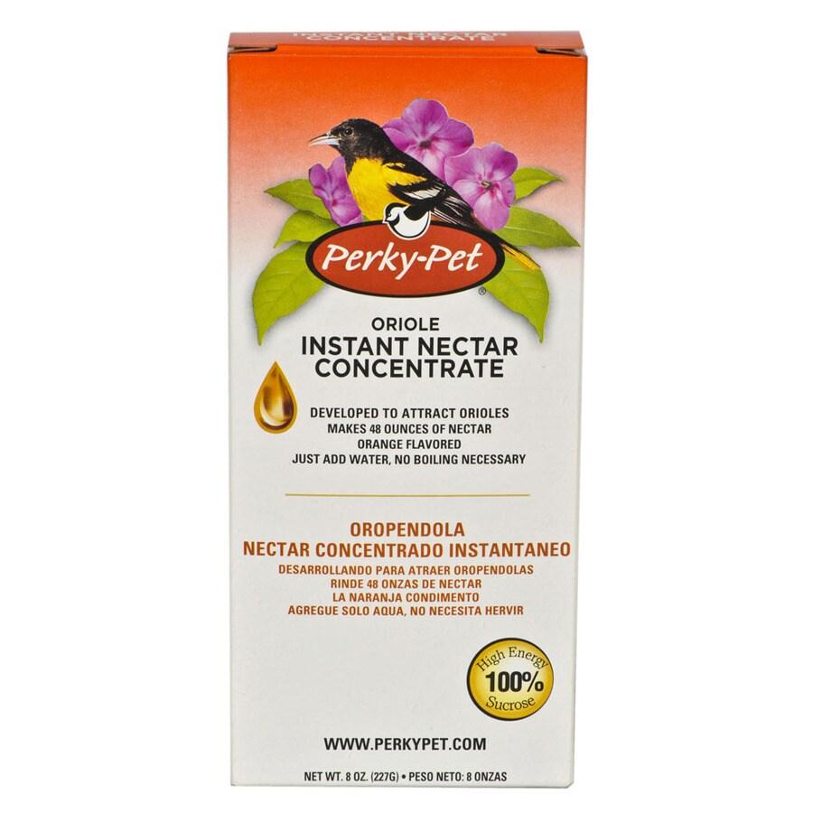 Perky-Pet Oriole Nectar