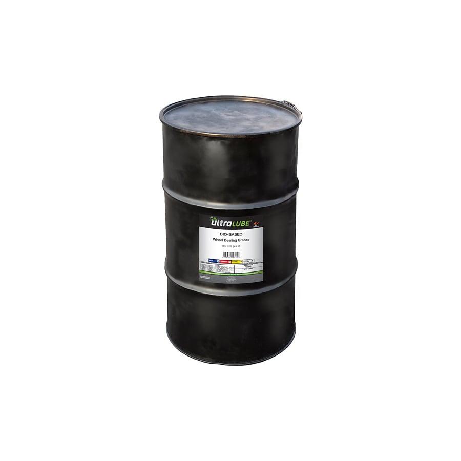 Ultra Lube 120-lb Disc/Drum Wheel Bearing Biobased Grease