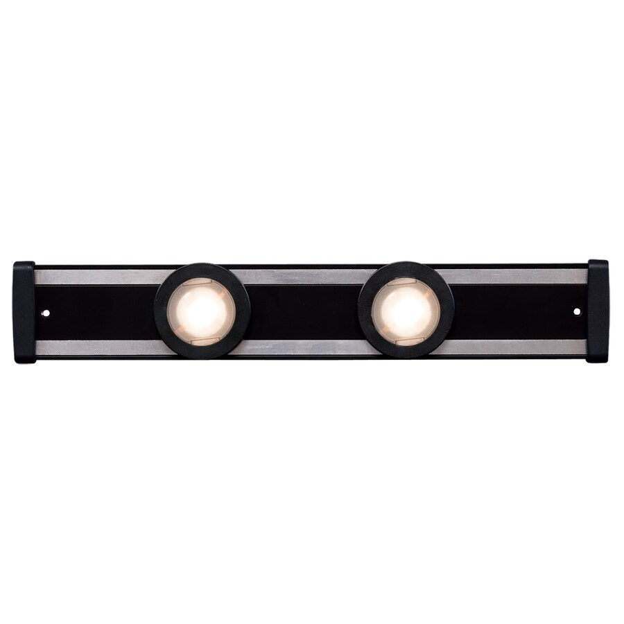 Halo Magnetic System 12-in Plug-in Puck Light