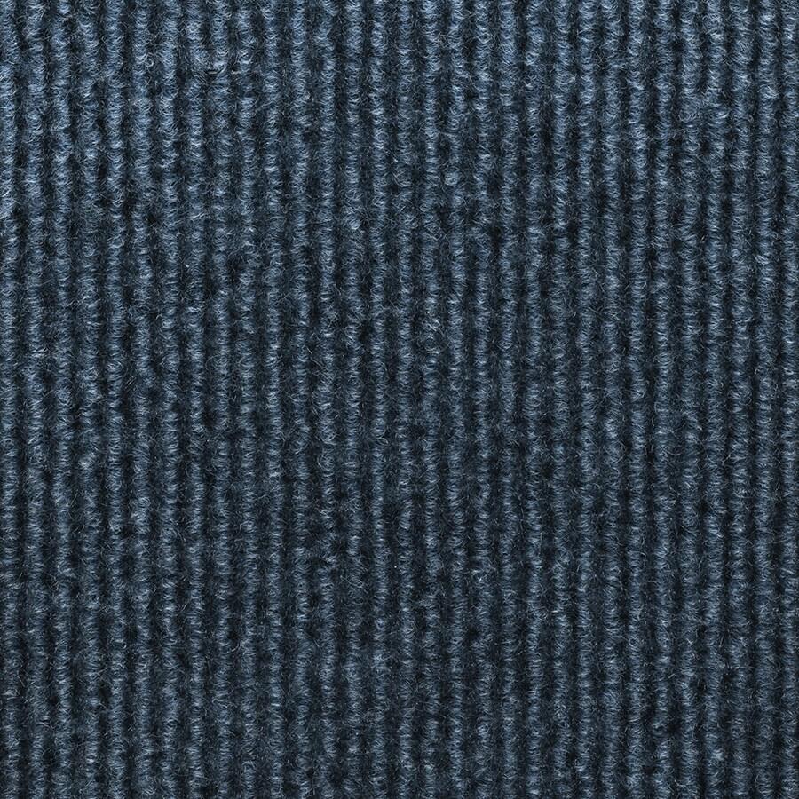 Select Elements Nurture Ocean Blue Needlebond Outdoor Carpet