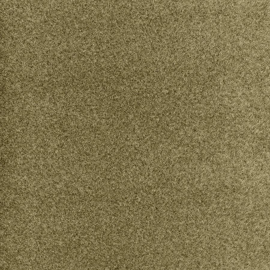 Select Elements Endure Taupe Needlebond Outdoor Carpet