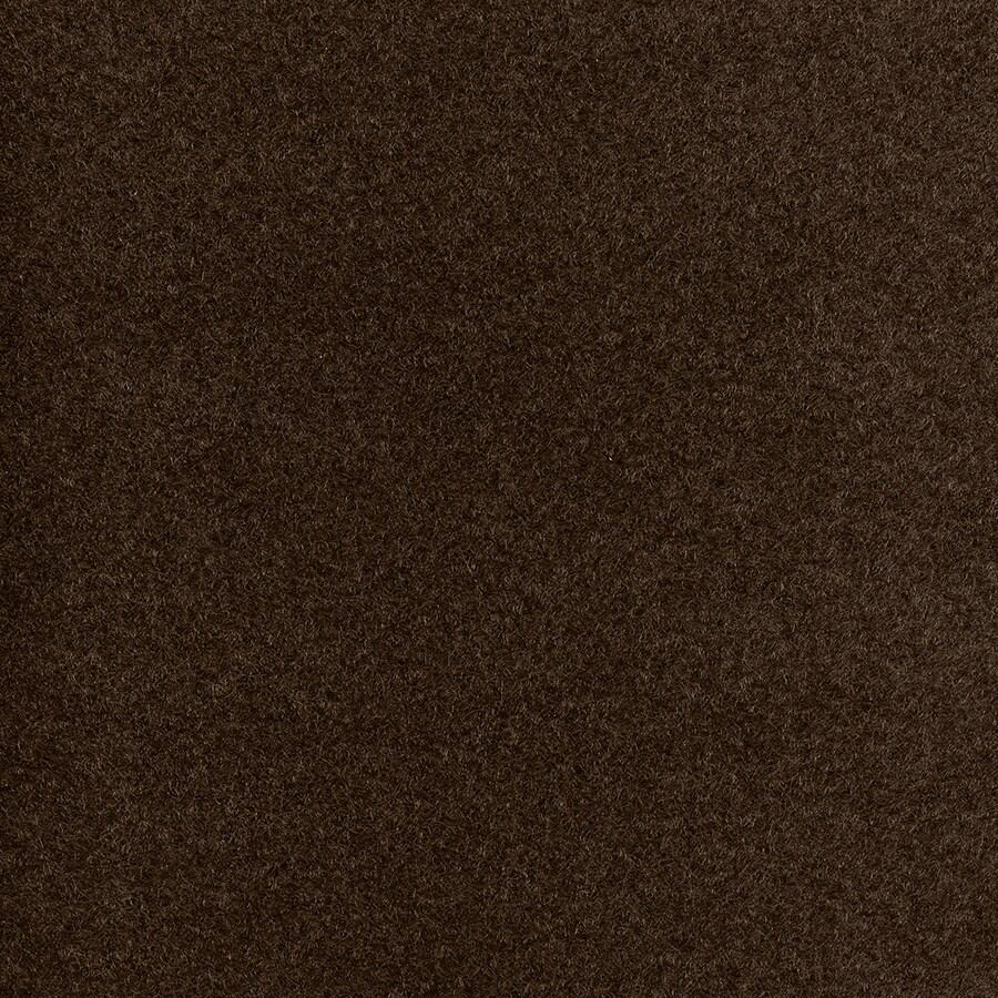 Select Elements Endure Walnut Needlebond Outdoor Carpet