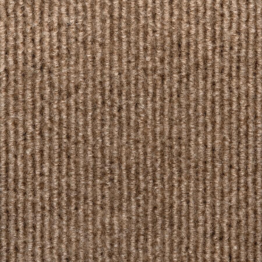 Select Elements Nurture Almond Needlebond Outdoor Carpet