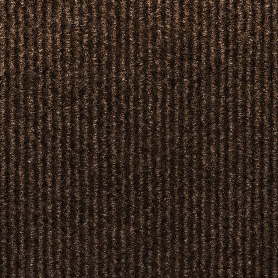 Select Elements Nurture Walnut Needlebond Outdoor Carpet