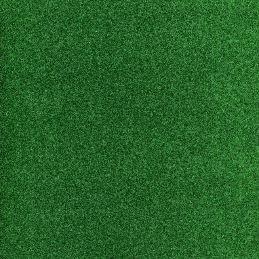 18-in x 18-in Heritage Green Indoor/Outdoor Carpet Tile