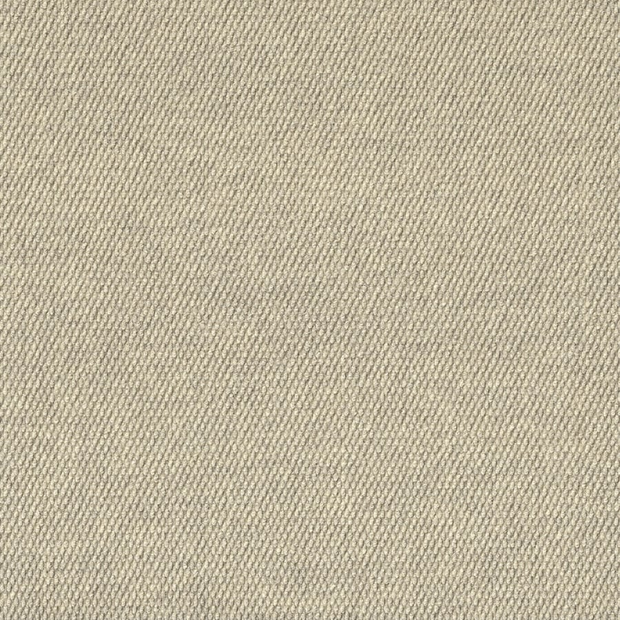 shop pebble path 15 pack 24 in x 24 in ivory indoor