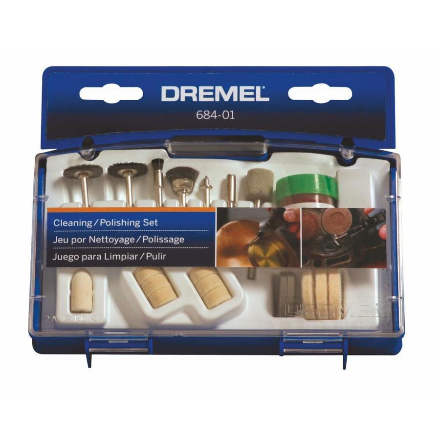 Dremel Rotary Kit