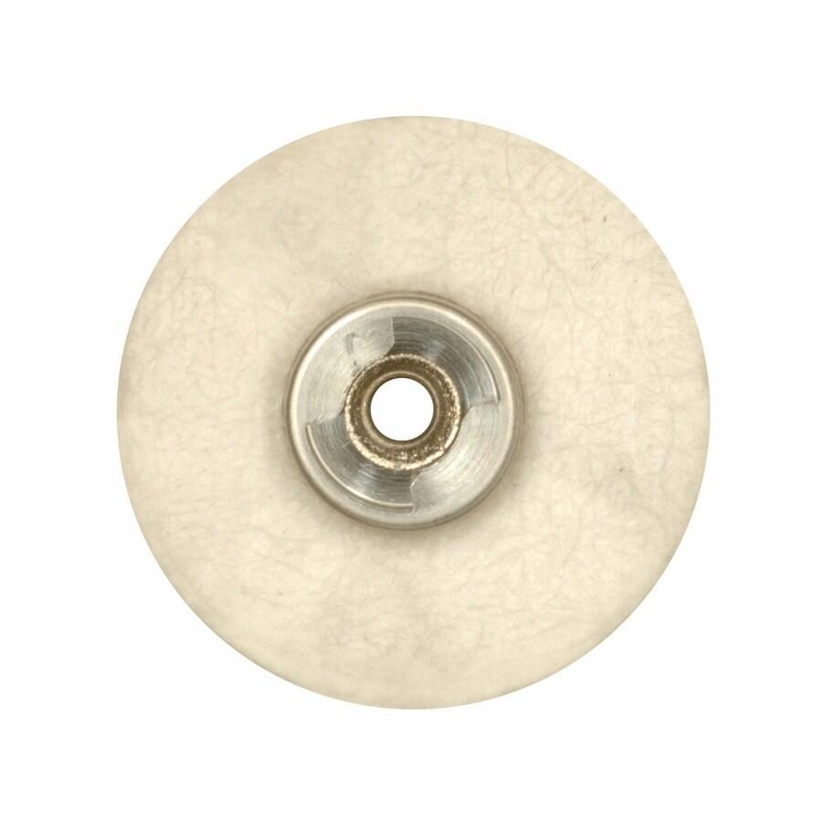 Dremel Polishing Cloth EZ Lock Compatible