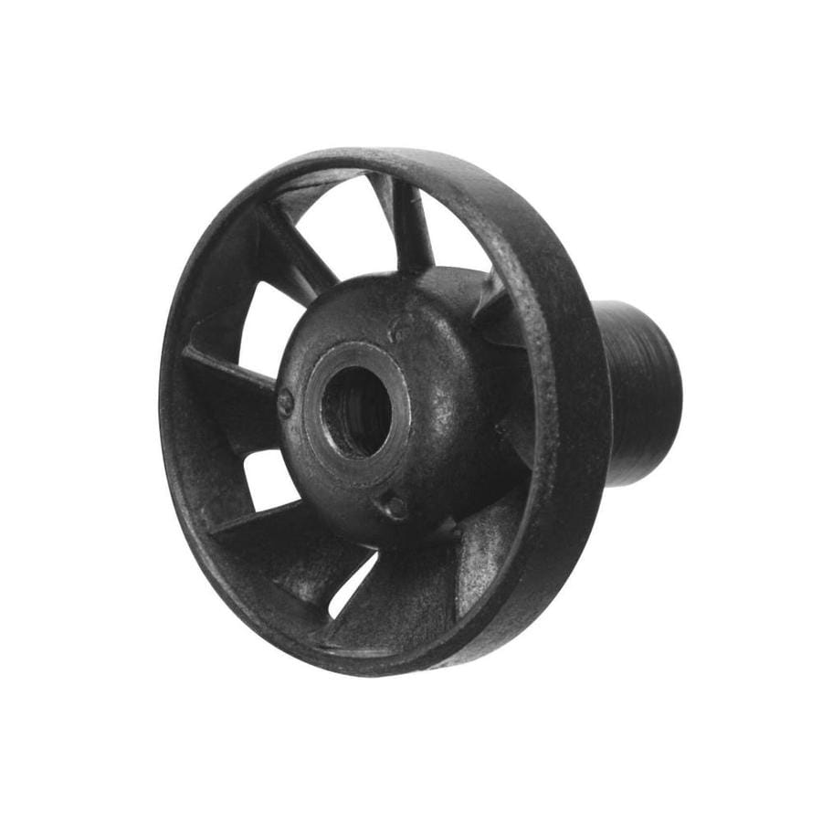 Dremel Rotary Dust Port Adapter