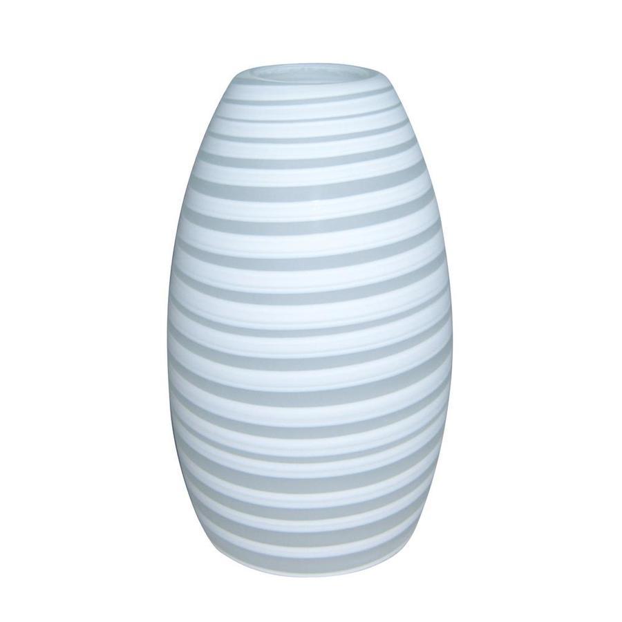 Portfolio 7.75-in H 4.62-in W White Pendant Light Shade