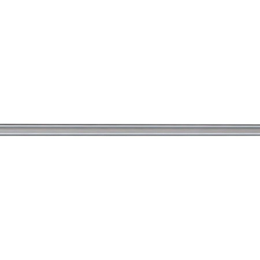 Harbor Breeze 24-in Chrome Downrod