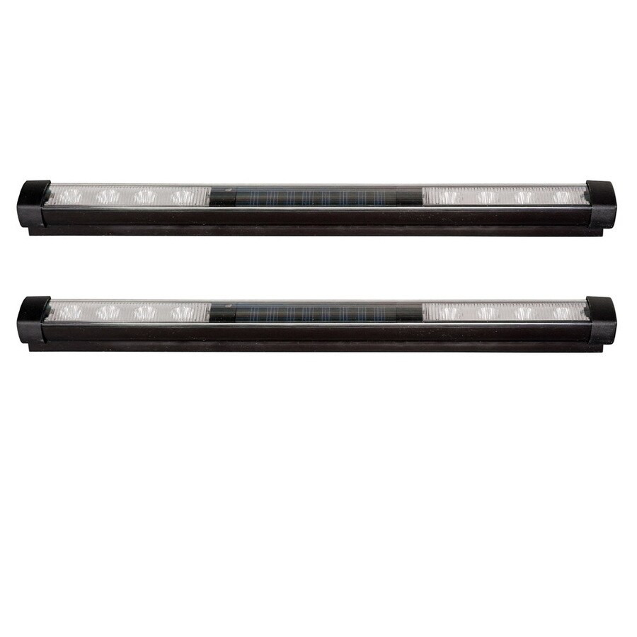 Litex LED Deck Light Kit