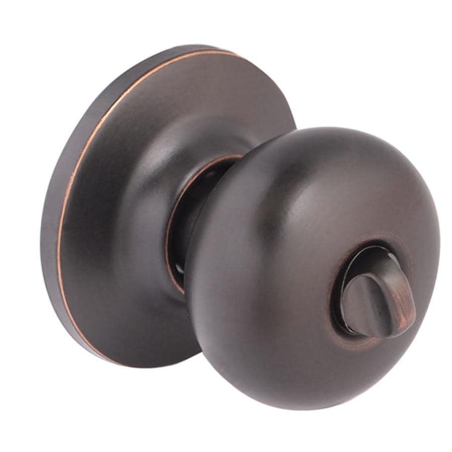 HD wallpapers oil rubbed bronze bathroom lighting