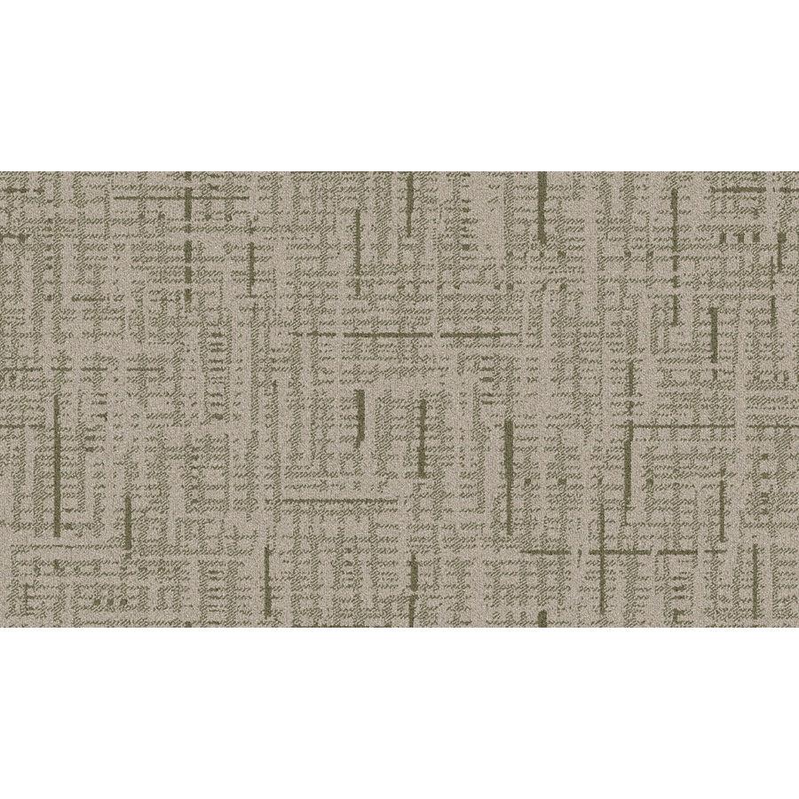Lexmark Carpet Mills Essentials Presence Serenity Pattern Indoor Carpet