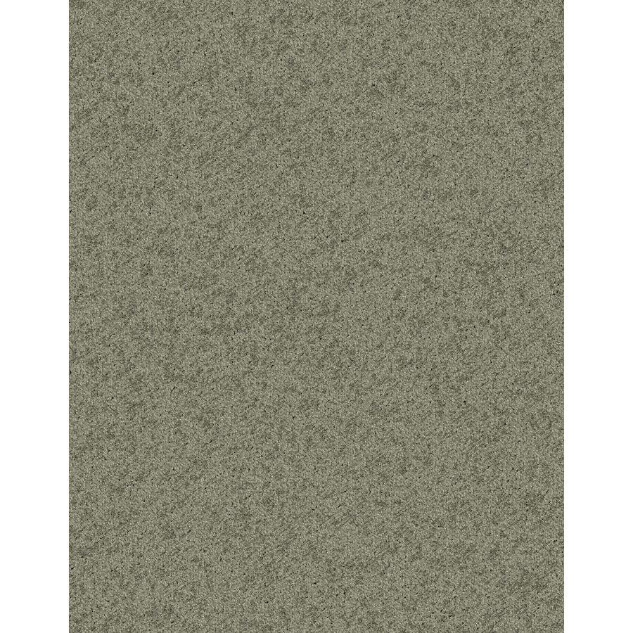 Lexmark Carpet Mills Essentials Focal Point Granite Pattern Indoor Carpet