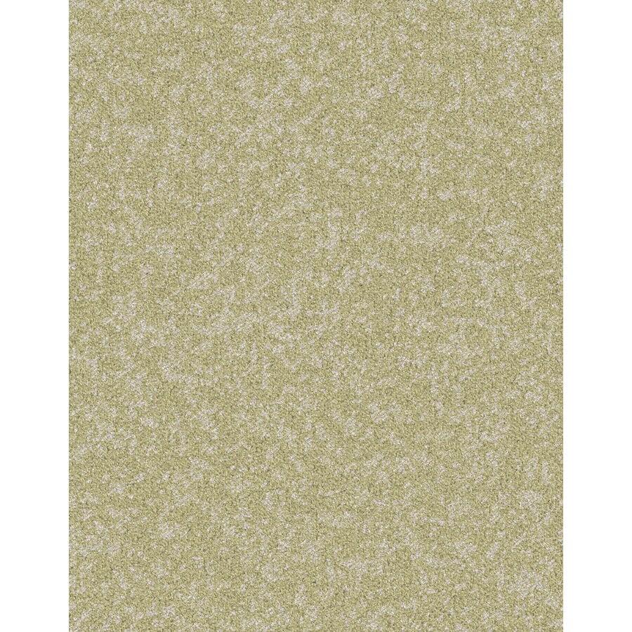 Lexmark Carpet Mills Essentials Focal Point Cashmere Pattern Indoor Carpet