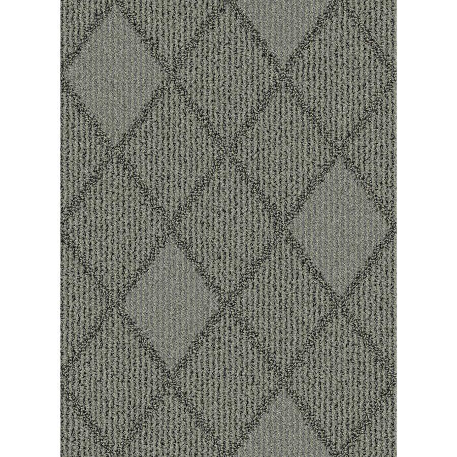 Lexmark Carpet Mills Essentials Insignia Granite Pattern Indoor Carpet