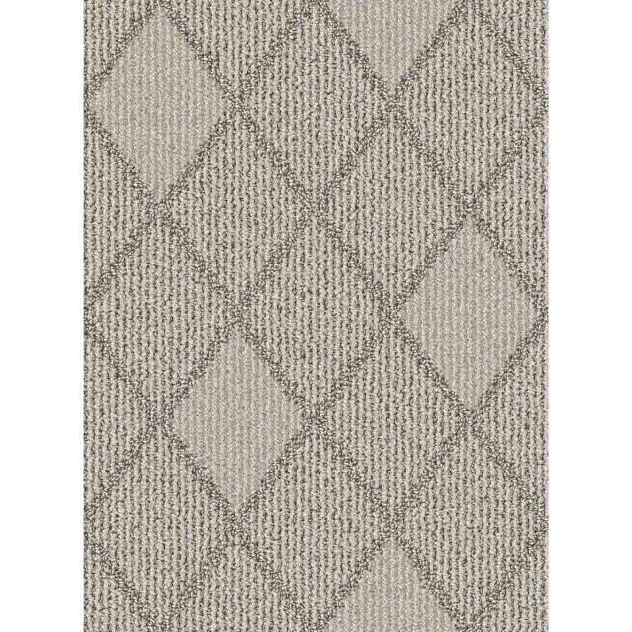 Lexmark Carpet Mills Essentials Insignia Haylo Pattern Indoor Carpet