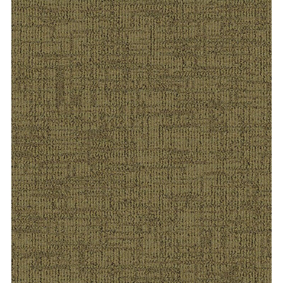 Lexmark Carpet Mills Essentials Ames Driftscape Pattern Indoor Carpet