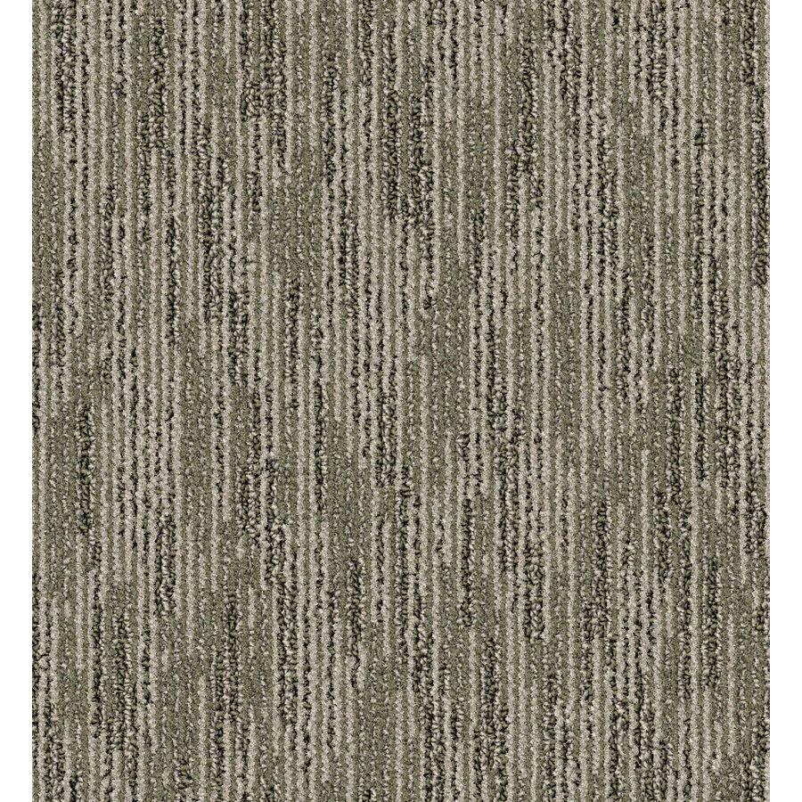 Lexmark Carpet Mills Essentials Imagination Serenity Textured Indoor Carpet