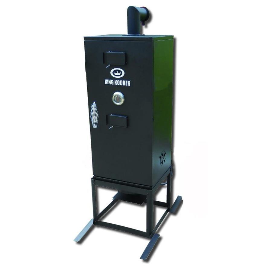 char broil electric smoker manual