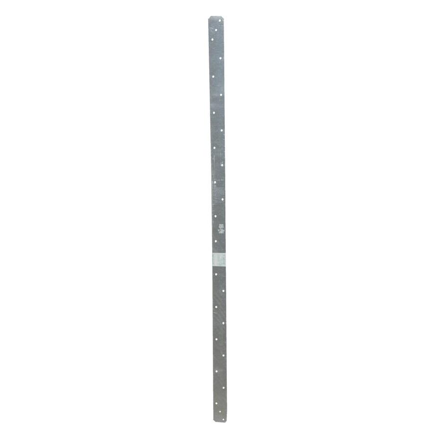 USP 1-1/4-in x 36-in Medium-Capacity Strap Tie