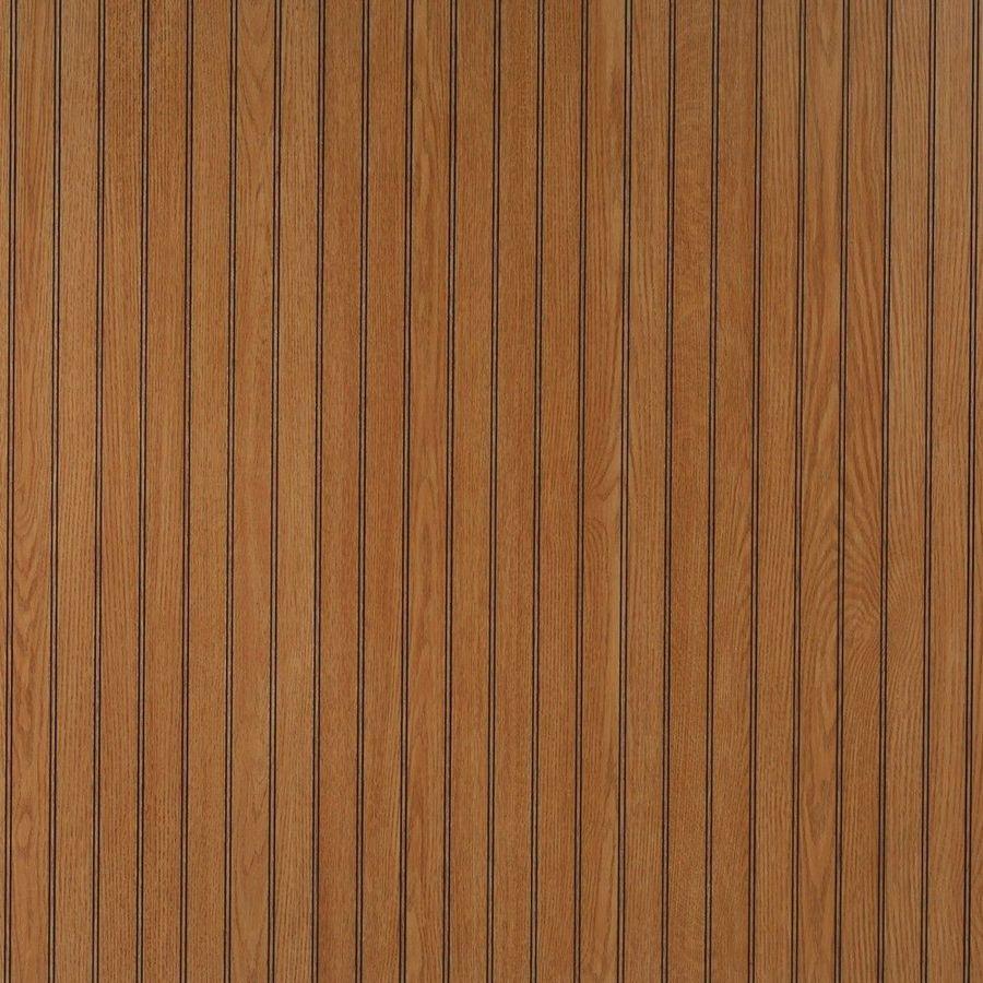 Georgia-Pacific 2.67-ft Wall Panel