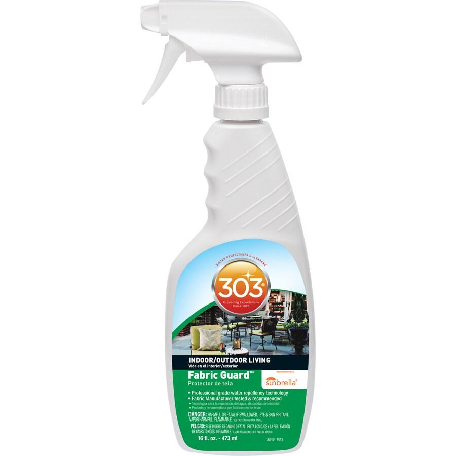 303 16-oz Upholstery Cleaner