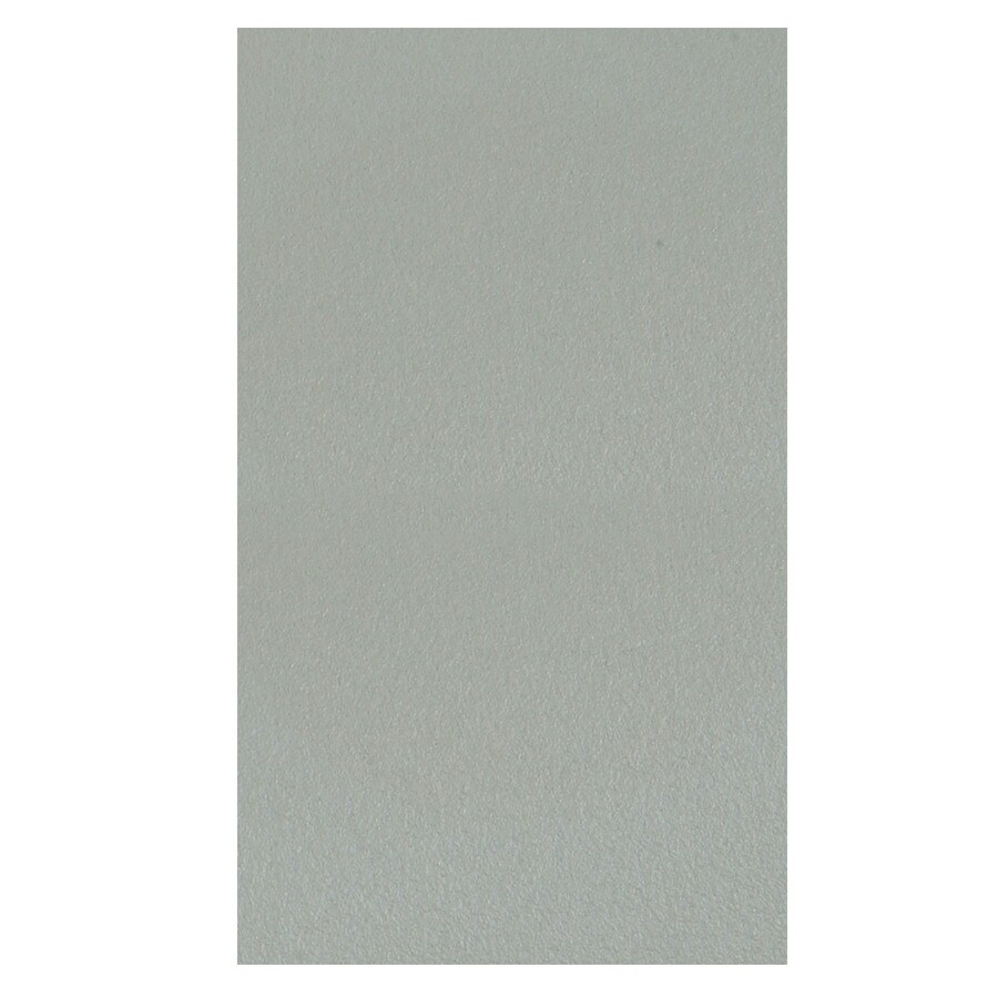 Shopsmith 15-Pack 5.25-in W x 3-in L 80-Grit Commercial Sanding Sheets