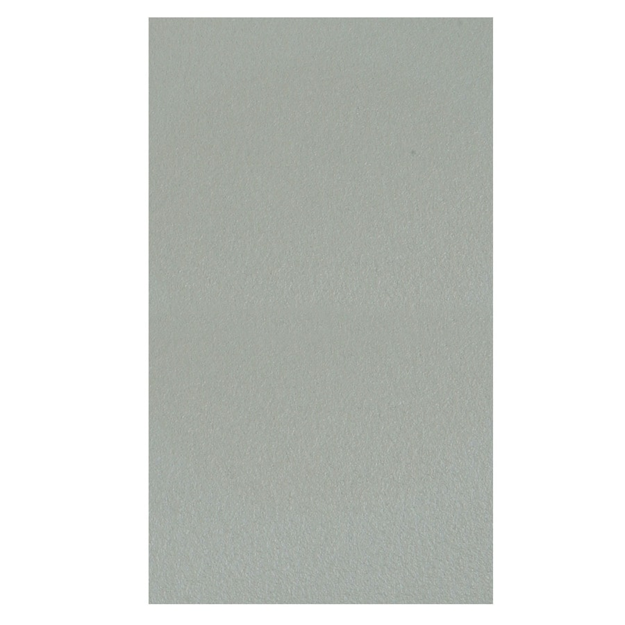 Shopsmith 15-Pack 5.25-in W x 3-in L 120-Grit Commercial Sanding Sheets