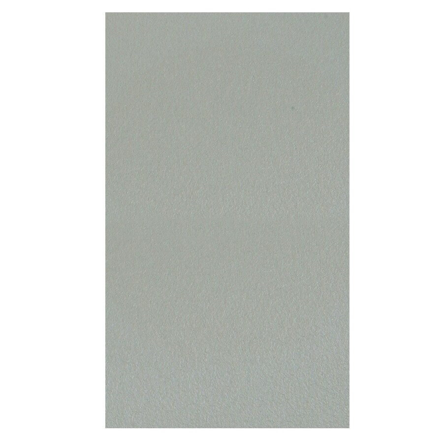 Shopsmith 15-Pack 5.25-in W x 3-in L 320-Grit Commercial Sanding Sheets