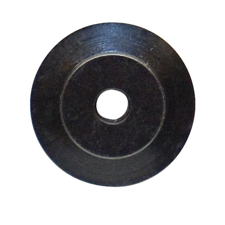 LENOX Tubing Cutter Replacement Wheel