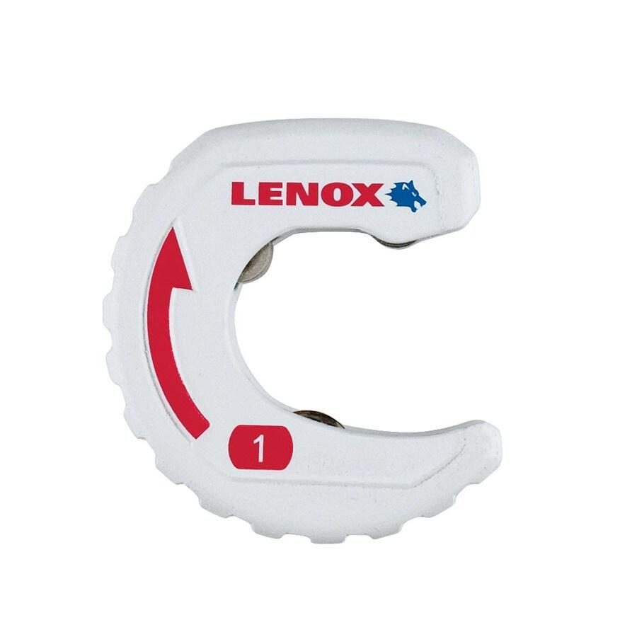 LENOX 1-in Copper Tube Cutter