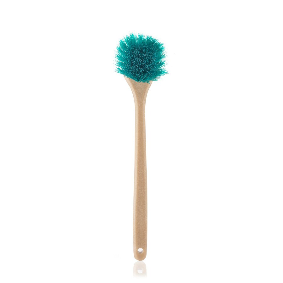Fuller BRUSH Poly Fiber Scrub Brush