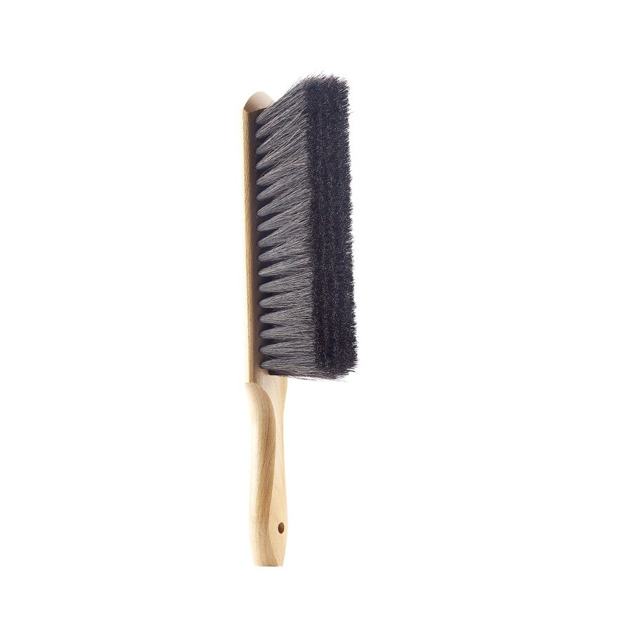 Fuller BRUSH 14.5-in Nylon Soft Deck Brush